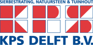 logo-kpsdelft